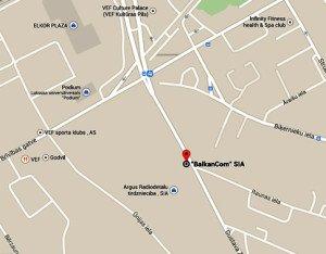ivarti-adres